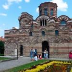 Лучшее в Болгарии