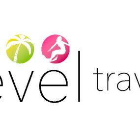 Level Travel
