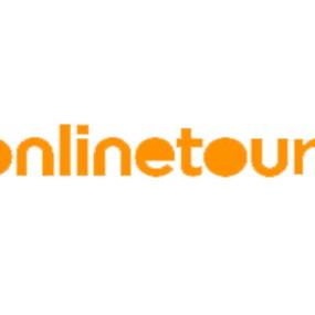 onlinetours