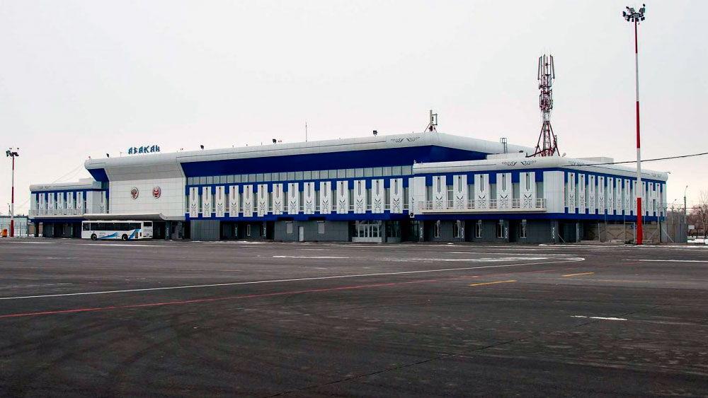 Абакан  Томск авиабилеты  цена на прямые рейсы дешево