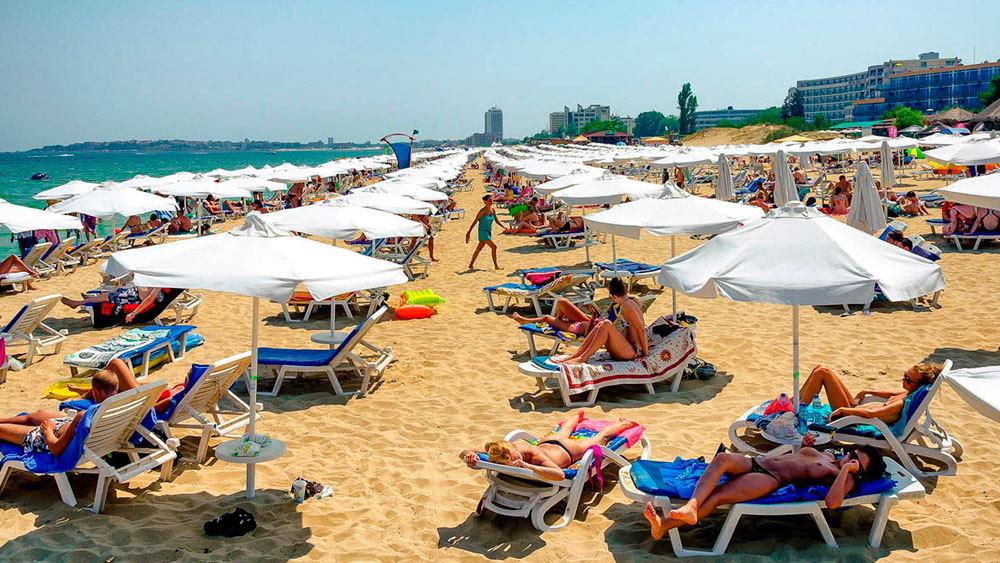 Cheap Hotels In Virginia Beach Near The Beach