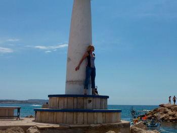 Лучшие туры на Кипр
