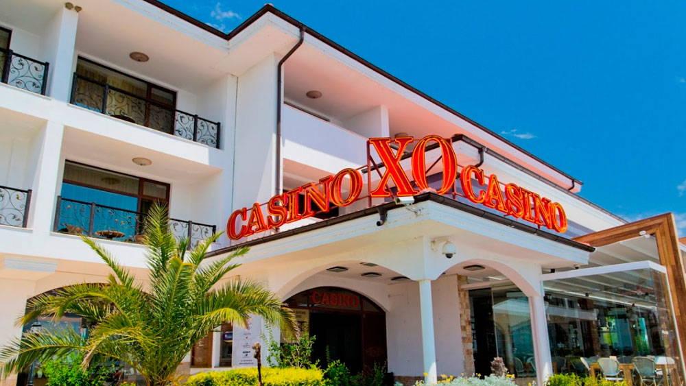 Русские арендовали казино в болгарии анализ финансовой деятельности казино