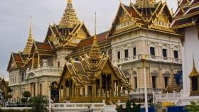 Большой Кородевский Дворец