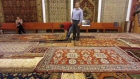 Шопинг в Турции