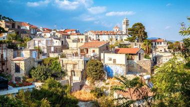Лефкара – знаменитая деревня Кипра. Путеводитель