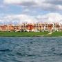 Отдых на курорте Ахелой в Болгарии