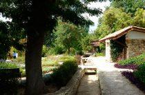 Что посмотреть в Болгарии бесплатно