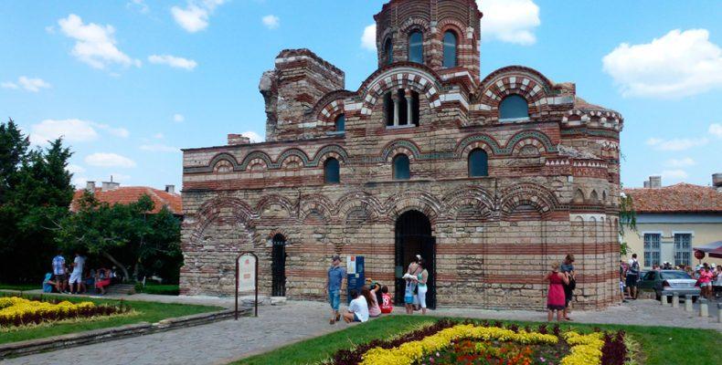 Только в Болгарии. 9 самых интересных мест