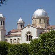 Экскурсии по Кипру из Лимассола