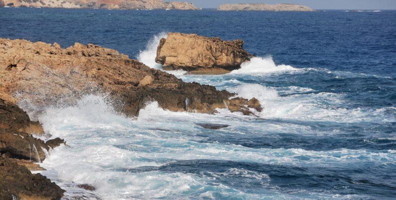Поездка по полуострову Карпасия