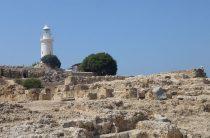 Что нужно знать туристам о Кипре