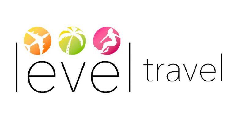 Найти тур на Level.Travel