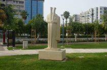 Что посмотреть на Кипре: Лимассол