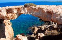 Самые интересные экскурсии по Кипру из Айя Напы