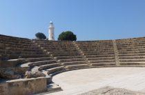 Экскурсии по Кипру из Пафоса