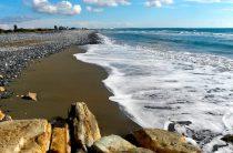 Самые лучшие пляжи Лимассола