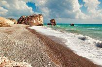 Кипр. Самые лучшие пляжи Пафоса