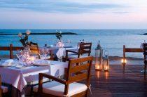 Где поесть в Пафосе