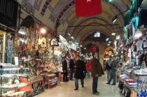Шопинг в Турции. Несколько советов туристу