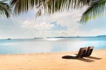 Остров Самуи — идеальный отдых в Таиланде