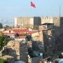 Центральная Анатолия: достопримечательности