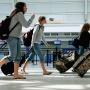 Новые правила провоза багажа и ручной клади в самолетах