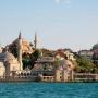 Экскурсия «Азиатский Стамбул»