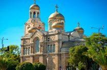 Экскурсии по Болгарии из Варны