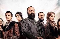 Экскурсия «Великолепный век» в Стамбуле