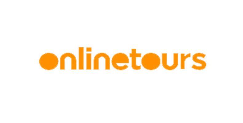 Найти тур на Onlinetours